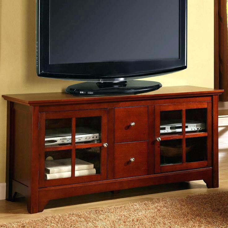Tv Stand With Mount 55 Inch Incredible Inch Stand Stand Decor Avf With Recent Como Tv Stands (View 18 of 20)