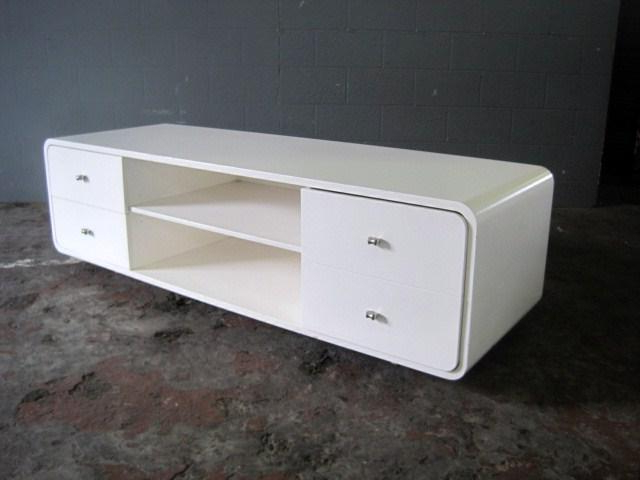 Tv Stand With Rounded Corners – Corner Designs Within Well Liked Tv Stands Rounded Corners (View 14 of 20)