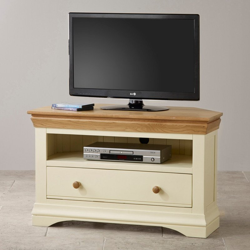 Tv Stands (Gallery 18 of 20)