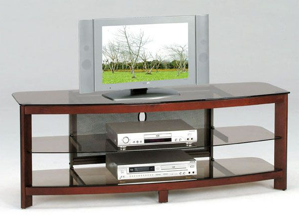 Tv Stands (View 12 of 20)