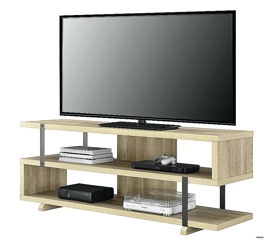 Tv Stands 38 Inches Wide Regarding Well Known 38 Inch Tv Stand – 450Main (View 14 of 20)