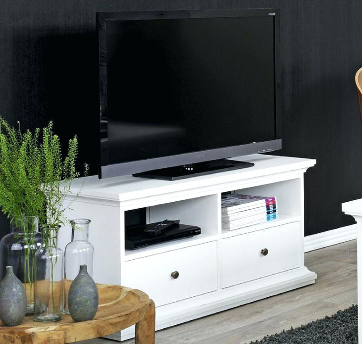 Tv Stands 40 Inches Wide For Latest 40 Inch Wide Tv Stand Cabinet Inches Corner – Yourlegacy (View 2 of 20)