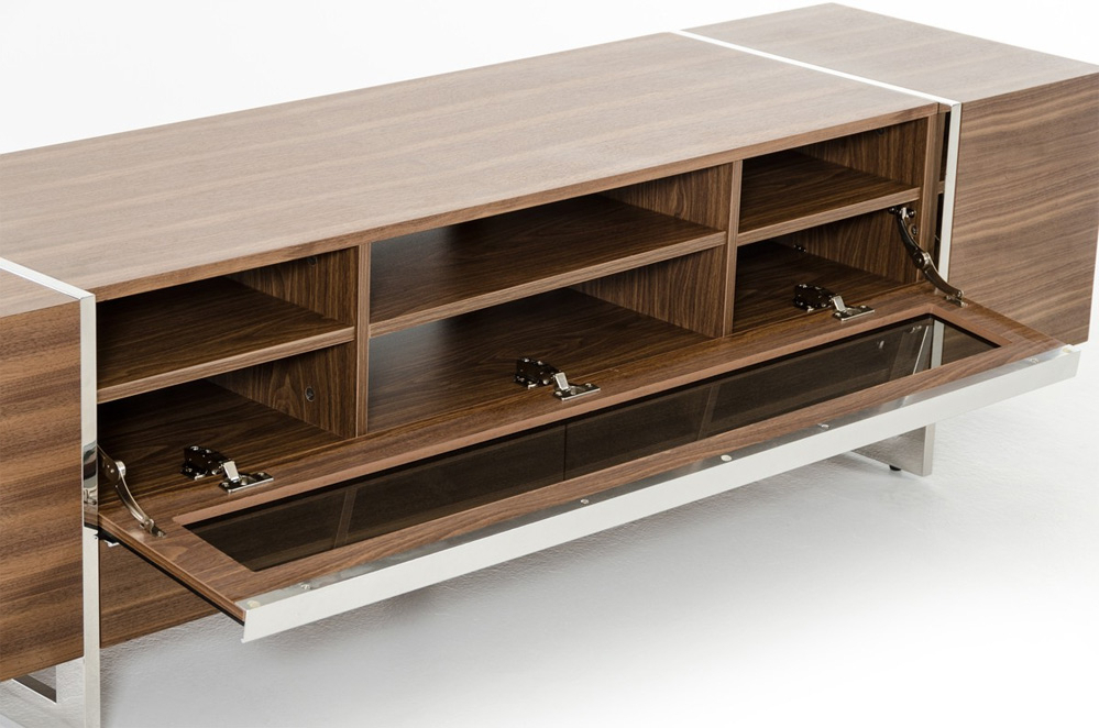 Tv Stands (Gallery 11 of 20)