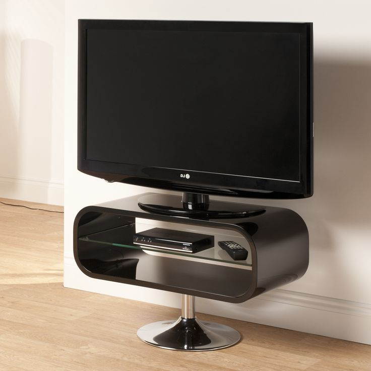 Tv Stands: Amazing Costco Tv Stand With Mount 2017 Design Costco Tv Within Famous Opod Tv Stand White (Gallery 19 of 20)