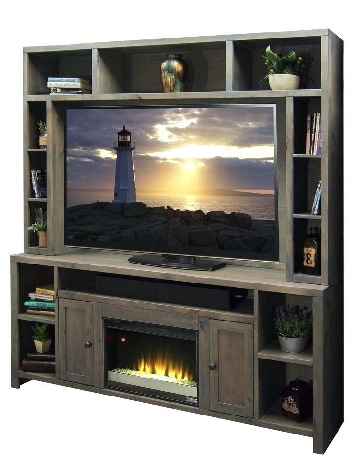 Tv Stands And Cabinets With Popular High Definition Tv Stands Stand Wall Unit Furniture Cabinets Living (View 17 of 20)