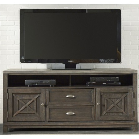 Tv Stands And Tv Consoles Inside 2017 Cream Color Tv Stands (View 19 of 20)