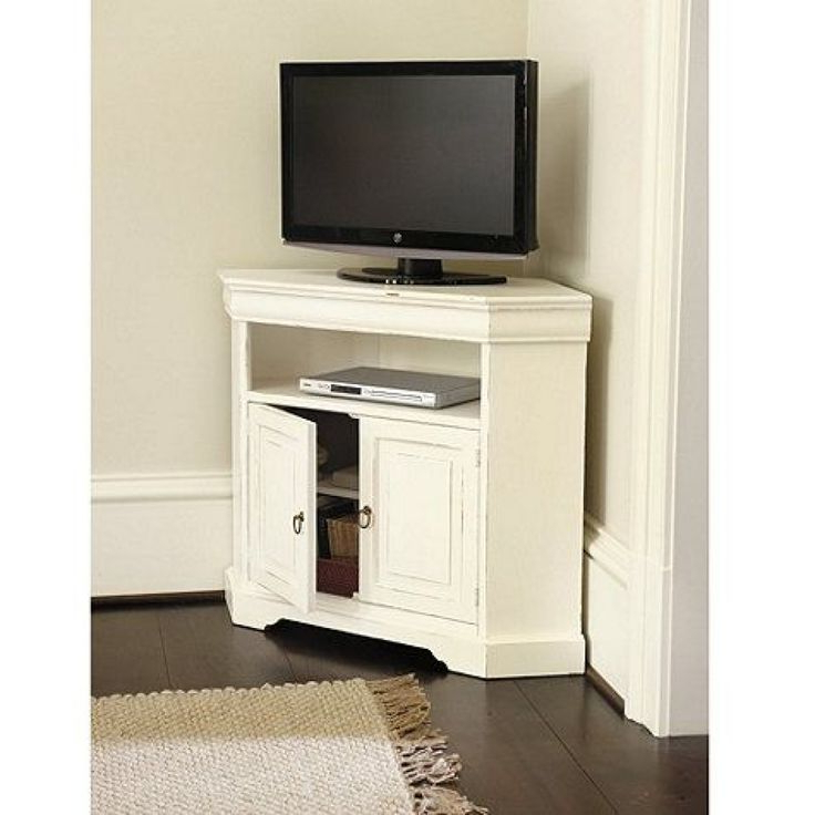 Tv Stands: Awesome Black Corner Tv Stands For 50 Inch Tv Ideas Tall Pertaining To Famous Small Corner Tv Stands (Gallery 18 of 20)