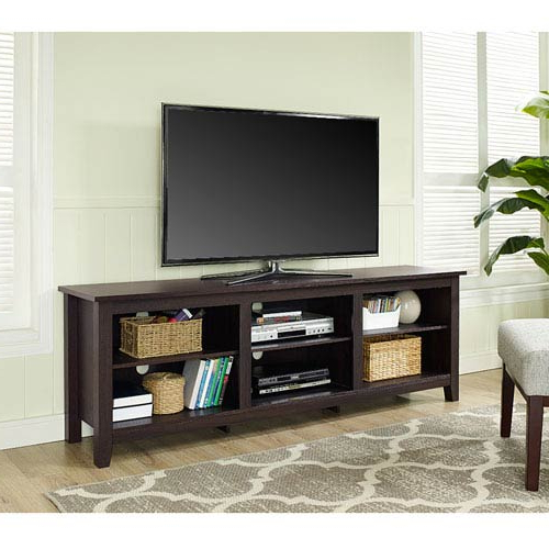 Tv Stands, Cabinets & Consoles (View 20 of 20)
