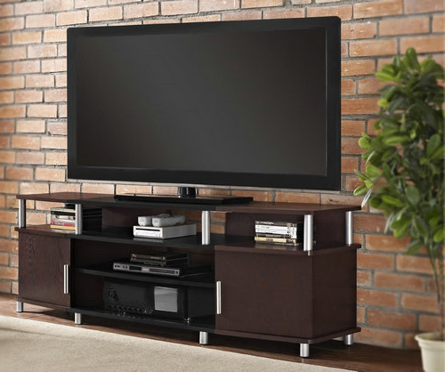 Tv Stands For 55 Inch Tv For 2018 Things To Remember When Buying Tv Stand For 40 Inch Flat Screen (Gallery 11 of 20)