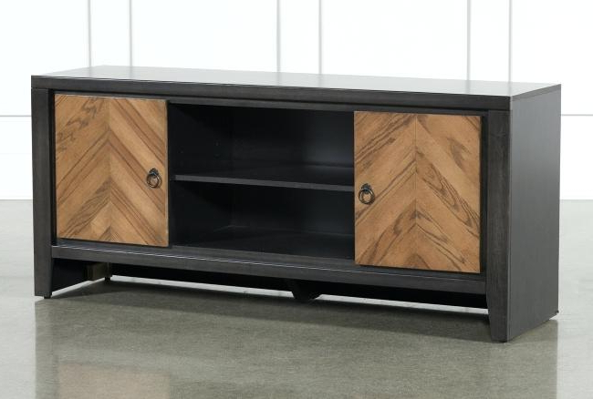 Tv Stands For 60 Inch Stand Best Flat Screen Ideas On Most – Henkcloud Pertaining To Best And Newest Corner 60 Inch Tv Stands (View 19 of 20)