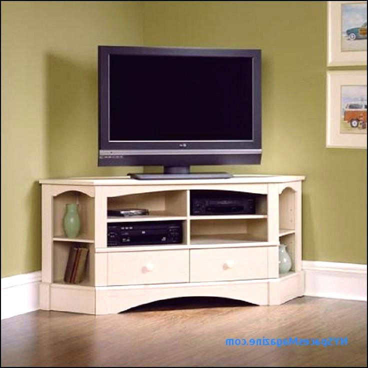 Tv Stands For Flat Screens 60 Inch Stands For Inch Flat Screens Pertaining To 2017 Corner Tv Stands For 60 Inch Flat Screens (View 6 of 20)