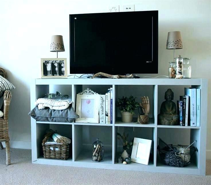 Tv Stands For Small Rooms Inside Trendy Tv Stands For Bedroom Stand For Bedroom Bedroom Stand Bedroom Tall (View 17 of 20)