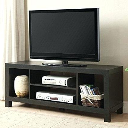 Tv Stands For Small Rooms With 2018 Tv Stands For Small Rooms Stands For Small Spaces Surprise Best Home (View 18 of 20)