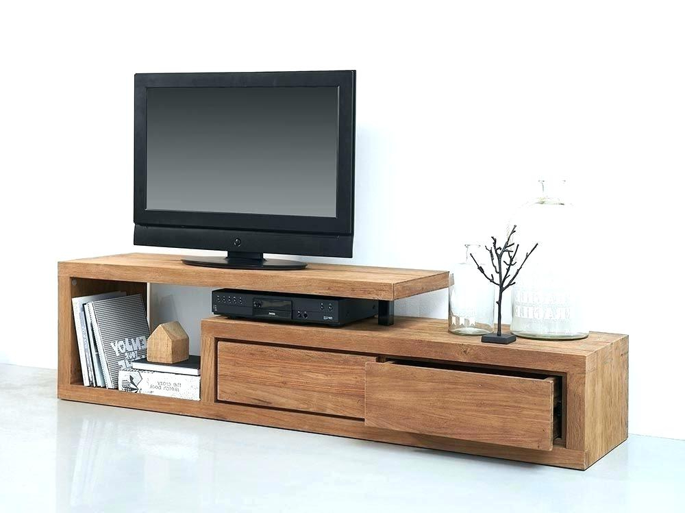 Tv Stands For Small Rooms With Regard To Best And Newest Bedroom Corner Tv Stand Stand High Corner Stand In Width In Height (View 19 of 20)