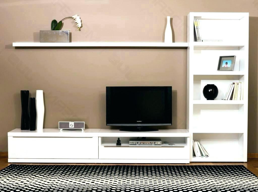 Tv Stands For Small Rooms Within Favorite Thin Tv Stand Stand For The Bedroom Stands Bedroom Tall Stand For (View 20 of 20)