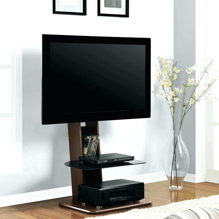 Tv Stands For Small Spaces For Newest Nice Cheap Tv Stands – Townsen (View 16 of 20)