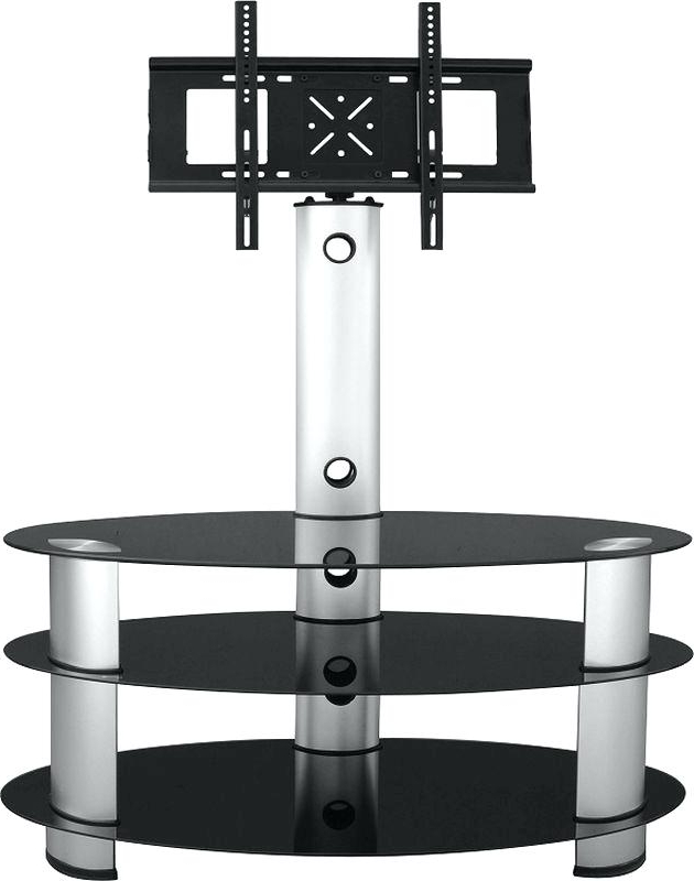 Tv Stands In Stores Black Glass Stand Silver Tv Stand Shops In In Newest Silver Tv Stands (Gallery 16 of 20)