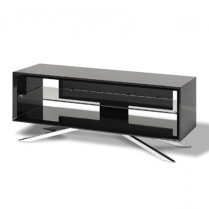 Tv Stands In Techlink Arena Tv Stands (Gallery 13 of 20)