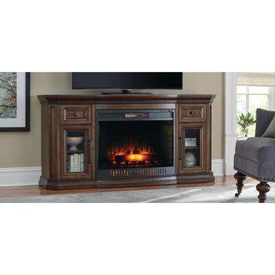 Featured Photo of Lauderdale 74 Inch Tv Stands