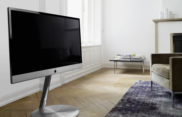 Tv Stands – Modern And Contemporary Ideas (View 19 of 20)