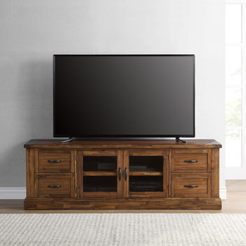 Tv Stands Pertaining To 2017 Slimline Tv Stands (View 19 of 20)