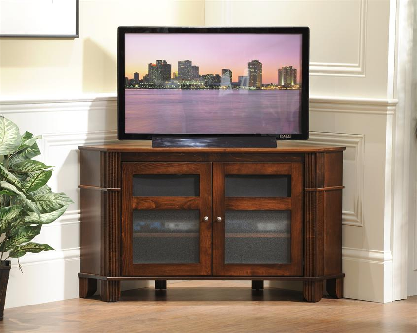 Tv Stands Rounded Corners In Famous Tv Stand With Rounded Edges – Round Ideas (View 15 of 20)