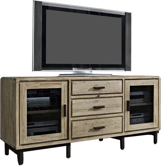 Tv Stands, Wakefield And Consoles (Gallery 2 of 20)