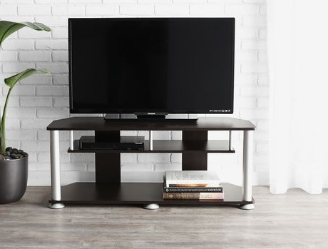 Tv Stands & Wall Mounts (View 18 of 20)