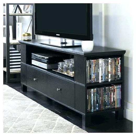 Tv Stands With Drawers And Shelves Allure Inch Stand 2 Open Shelves Throughout Popular Tv Stands With Drawers And Shelves (View 3 of 20)