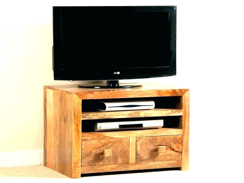 Tv Stands With Flat Panel Mount Flat Screen Stand Mounts Swivel Within Most Recent Corner Oak Tv Stands For Flat Screen (View 19 of 20)