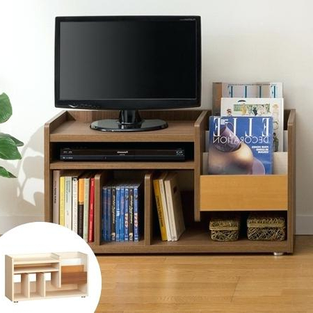 Tv Stands With Matching Bookcases Pertaining To 2018 Bookcase Tv Stand Combo Uk Brilliant Cabinet With Side Bookcases (View 11 of 20)