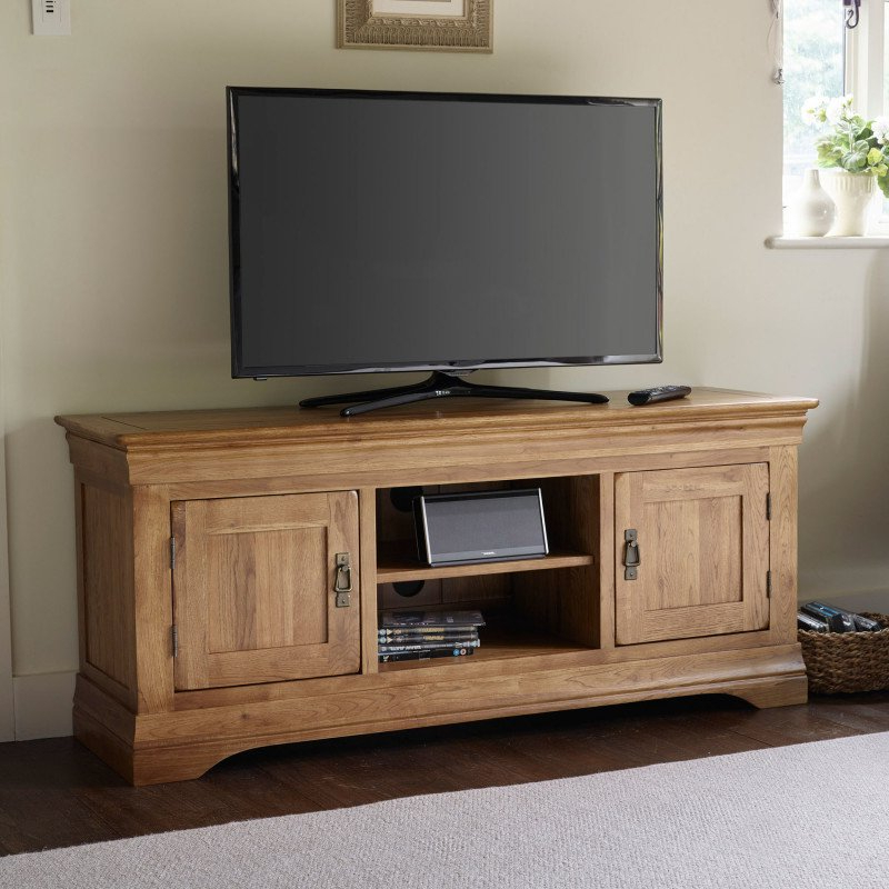 Tv Stands With Most Popular Widescreen Tv Stands (View 18 of 20)