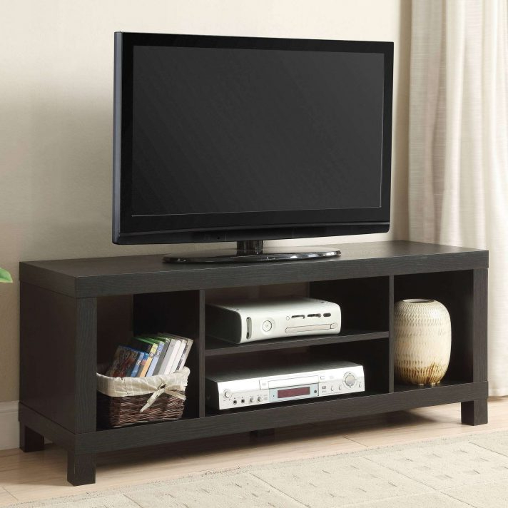Tv Stands With Mount Intended For Recent Tv Stand With Bracket 50 Inch Wall Mount – Buyouapp (View 13 of 20)