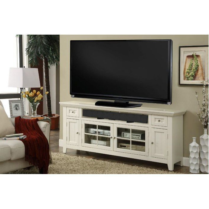 Tv Stands With Regard To Popular Ducar 74 Inch Tv Stands (Gallery 7 of 20)