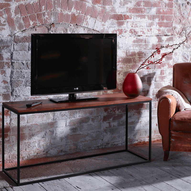Tv Stands (Gallery 13 of 20)