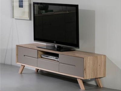 Tv Tables Regarding Best And Newest The Atrium – Tv Tables (View 7 of 20)