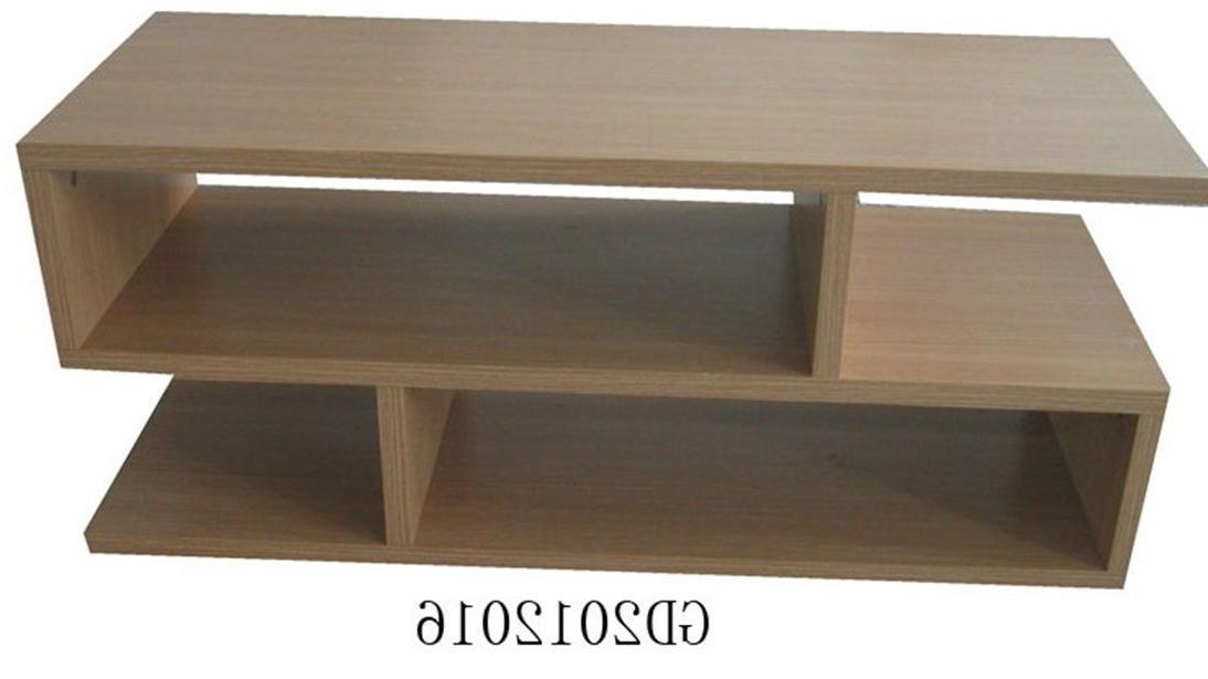 Tv Unit 100cm For Favorite Details About White Tv Cabinet Entertainment Unit Modern Storage Furniture 100cm X 42cm X 40cm (View 4 of 20)