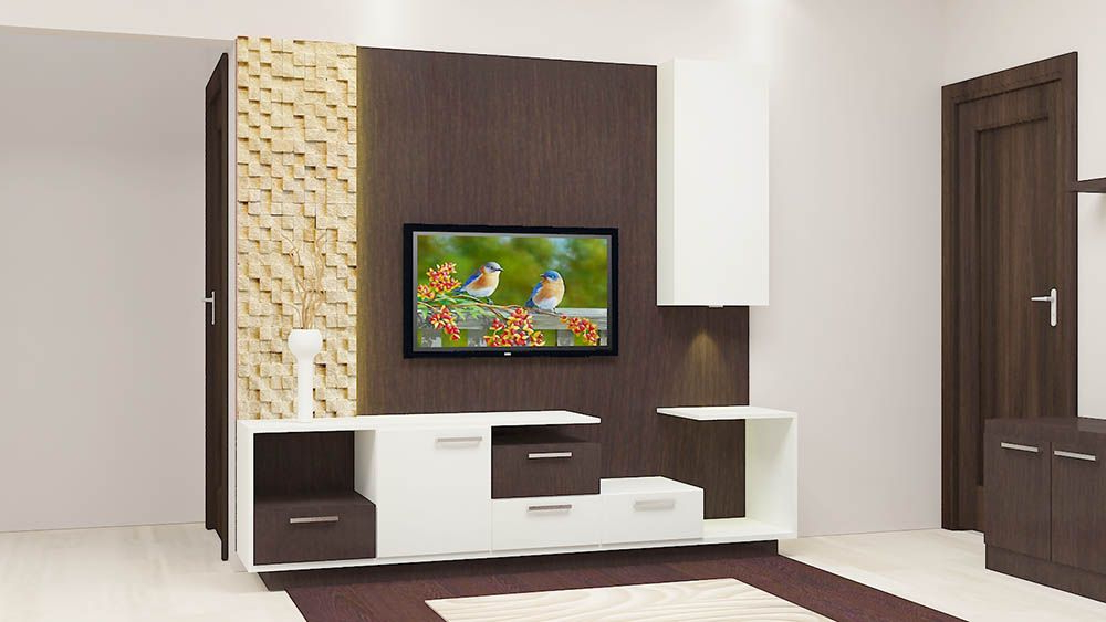 Tv Unit Designs (View 12 of 20)
