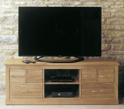 Tv Unit For Tvs Ove  (View 17 of 20)