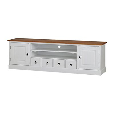 Tv Units (Gallery 17 of 20)