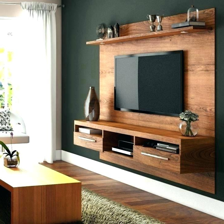 Tv Units And Cabinets Best Ideas About Units On Unit Housing Units With Regard To 2017 Wall Display Units And Tv Cabinets (View 14 of 20)