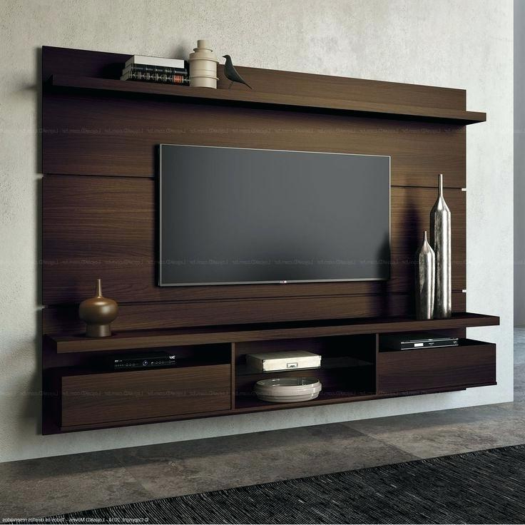 Tv Units For Living Room – Westcomlines With Regard To Well Liked On The Wall Tv Units (View 18 of 20)