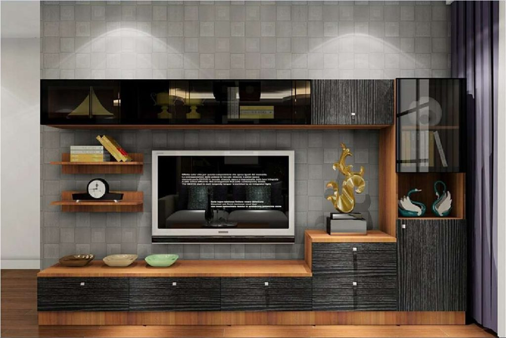 Tv Wall Cabinet All About Cabinet Design Ideas – Senja Cabinet Within Trendy Tv Wall Cabinets (View 15 of 20)