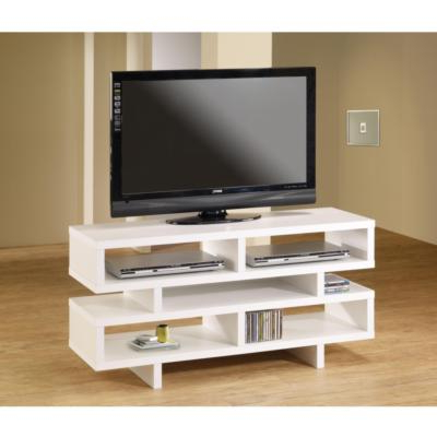 Tv With Stands Intended For Latest Tv Stands At A. K. Nahas Appliance Furniture Mattress Tv (Gallery 16 of 20)