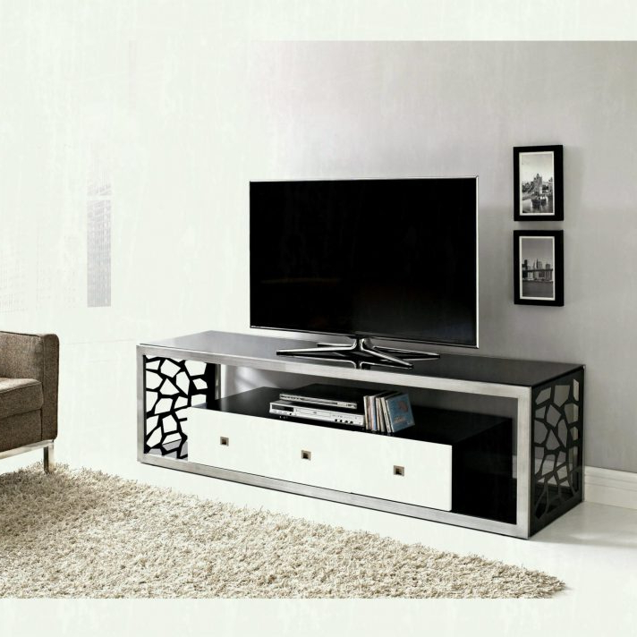 Ultra Modern Tv Stand Stands Costco Ikea Design Elegant Repurposed With Well Known Ultra Modern Tv Stands (View 15 of 20)