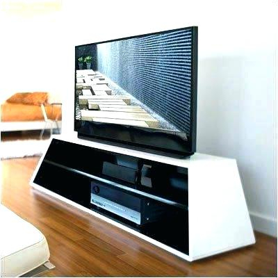 Unique Television Stands Ideas For Stands Interior Unique Console For Most Up To Date Unique Tv Stands (Gallery 14 of 20)
