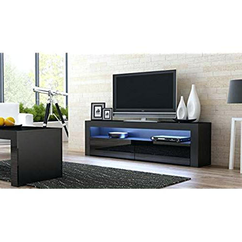 Unique Television Stands Ideas For Stands Interior Unique Console With Most Recently Released Unique Tv Stands For Flat Screens (View 12 of 20)