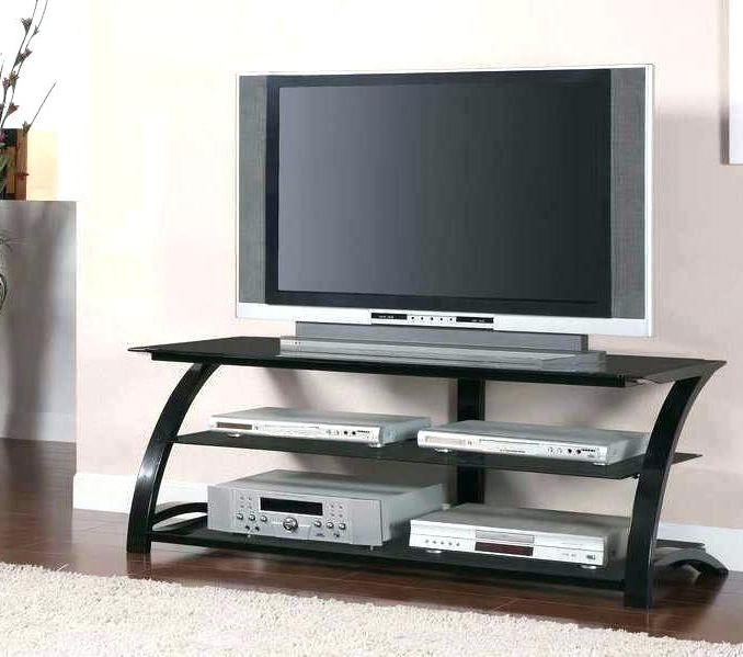 Unique Tv Stands For Flat Screens For Current Unique Tv Stand Ideas Must See Cheap Cool Stands – Keala (View 8 of 20)