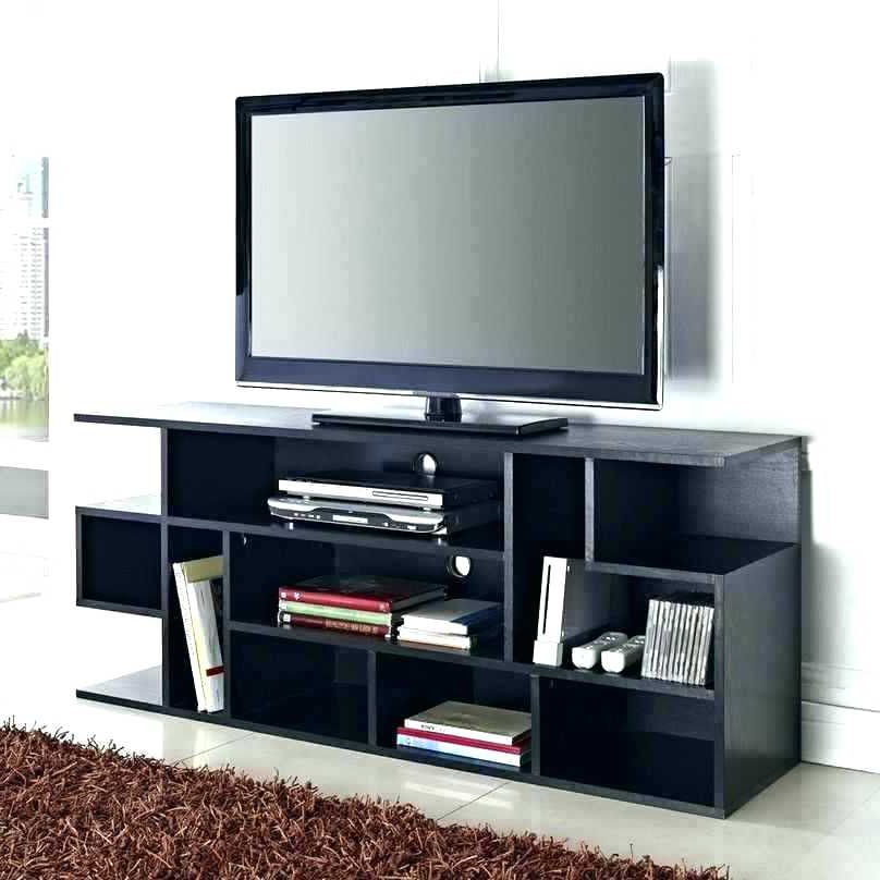 Unique Tv Stands For Flat Screens In Most Popular Unique Television Stands Ideas For Stands Interior Unique Console (View 16 of 20)