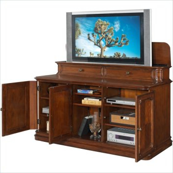 Unique Tv Stands For Flat Screens Inside Fashionable Tv Stands For Flat Screens: Unique Led Tv Stands – Tv Stands Central (View 19 of 20)